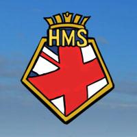 Her Majesty's Ship (iOS)