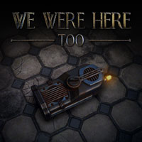 We Were Here Too (PC)
