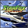 Star Fox Command (NDS)