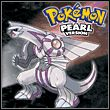 Pokemon Pearl (NDS)