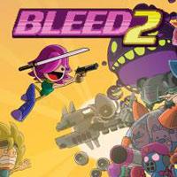 Bleed 2 (XONE)
