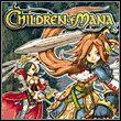 Children of Mana (NDS)