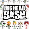 Big Head Bash (WWW)