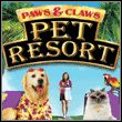 Paws & Claws: Pet Resort (GBA)