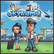 Skyrama (WWW)