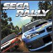 Sega Rally Revo (PS3)