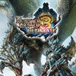 Monster Hunter 3 Ultimate (WiiU)