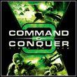 Command & Conquer 3: Tiberium Wars (X360)