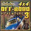 Cabela's 4x4 Off-Road Adventure 3 (PC)
