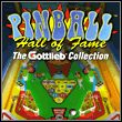 Pinball Hall of Fame: The Gottlieb Collection (XBOX)