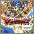 Dragon Quest VI: Realms of Reverie (NDS)