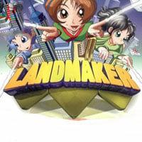 Landmaker (PS1)