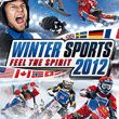 Winter Sports 2012 (3DS)