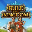 Rule the Kingdom (WP)