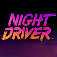 Night Driver (iOS)