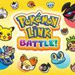 Pokemon Link: Battle! (3DS)