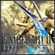 Final Fantasy XII: Revenant Wings (NDS)