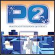 PQ2: Practical Intelligence Quotient 2 (PSP)
