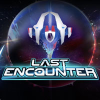 Last Encounter (XONE)