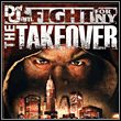 Def Jam: Fight for NY: The Takeover (PSP)