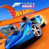 Forza Horizon 3: Hot Wheels (XONE)
