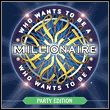 Who Wants to Be a Millionaire: Party Edition (PS2)