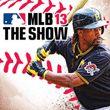 MLB 13: The Show (PSV)