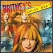 Britney's Dance Beat (PS2)