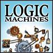 Logic Machines (NDS)