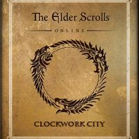 The Elder Scrolls Online: Clockwork City (XONE)