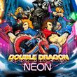 Double Dragon: Neon (X360)