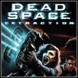 Dead Space Extraction (PS3)