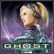 StarCraft: Ghost (GCN)