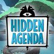 Hidden Agenda (2013) (WWW)
