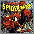 The Amazing Spider-Man (1989)