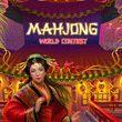 Mahjong World Contest (PSV)