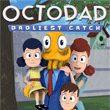 Octodad: Dadliest Catch (WiiU)