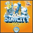 SimCity DS (NDS)