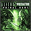 Aliens vs Predator 2: Primal Hunt