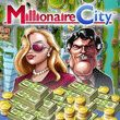 Millionaire City (WWW)