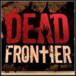 Dead Frontier (WWW)