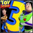 Toy Story 3: The Video Game (NDS)