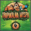 Hugo: Jungle Island 4 (PC)