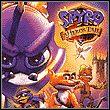 Spyro: A Hero's Tail (GCN)