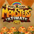 PixelJunk Monsters Ultimate HD (PSV)