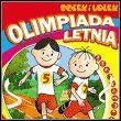 Bolek i Lolek: Olimpiada Letnia