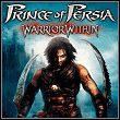 Prince of Persia: Warrior Within (PS2)