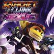 Ratchet & Clank: Into the Nexus (PS3)