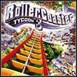 RollerCoaster Tycoon 3 (iOS)