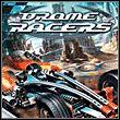 Drome Racers (GCN)